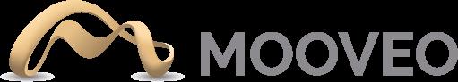 Mooveo Wohnmobil und Camper Van
