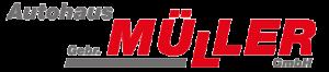 Autohaus Gebr. Müller GmbH