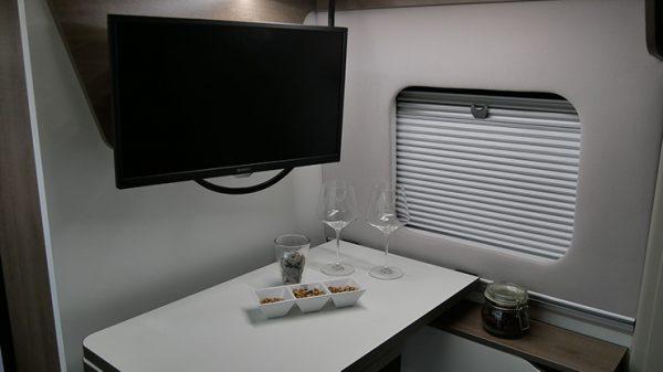 Mini Van Leasen
