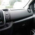 Mooveo Camper Van 3 Ansicht Cockpit 01