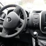 Mooveo Camper Van 3 Ansicht Cockpit 03