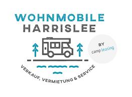 Wohnmobilhändler Harrislee Flensburg
