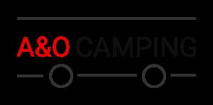 Wohnmobilhändler Mooveo A & O Camping