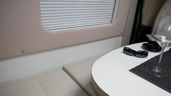 Wohnmobil kaufen neu Van 63DBL Lounge
