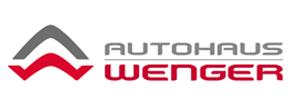 Wohnmobilhändler Wenger GmbH