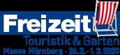 Freizeit Messe Nürnberg 2020