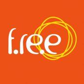 Logo_free_muenchen