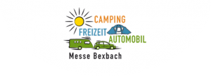 Messe Bexbach