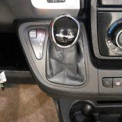 Fiat Automatik
