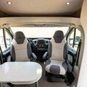 Wohnmobil_Mooveo TEI-60FB Piloten-Sitze