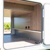 Wohnmobil Mooveo TEI-74QB_durchgehende Garage